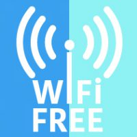 wifiFree02